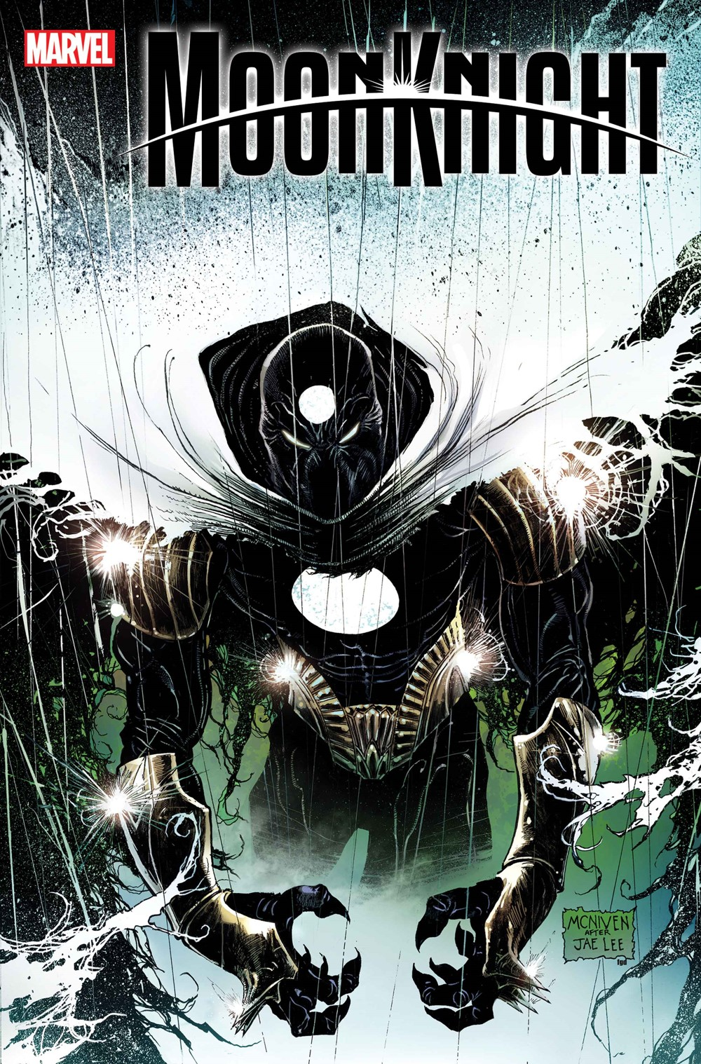 MOONKN2021003_Cov Marvel Comics September 2021 Solicitations