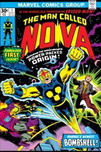 Nova_Vol_1_1_B-199x300 Fantasy Investing 6/15: Banking on Thor