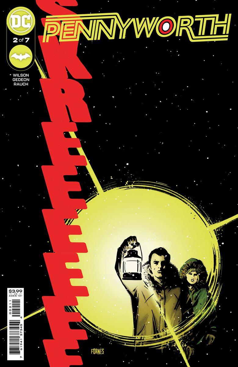 PW_Cv2_00211 DC Comics September 2021 Solicitations