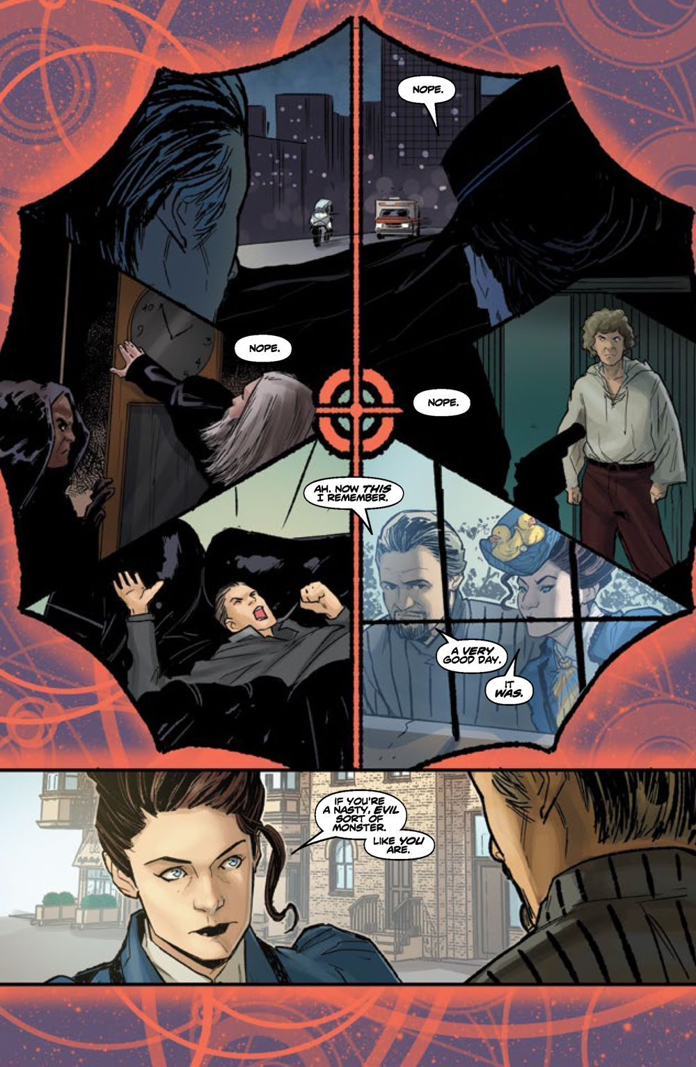 Pages-from-Doctor-Who-Missy-3-Review-pdf_Page_5-1 ComicList Previews: DOCTOR WHO MISSY #3