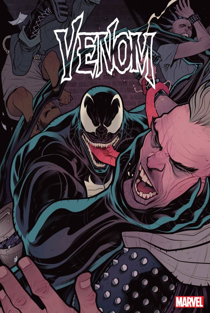 STL182272-689x1024 ComicList: Marvel Comics New Releases for 06/16/2021
