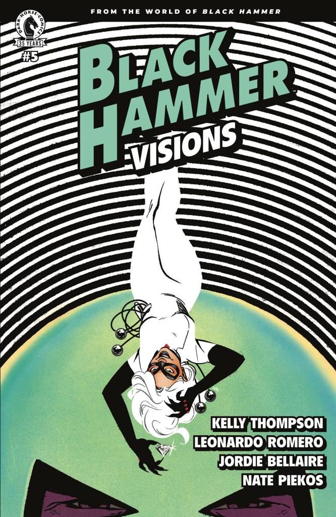 STL187811-666x1024 ComicList: Dark Horse Comics New Releases for 06/09/2021