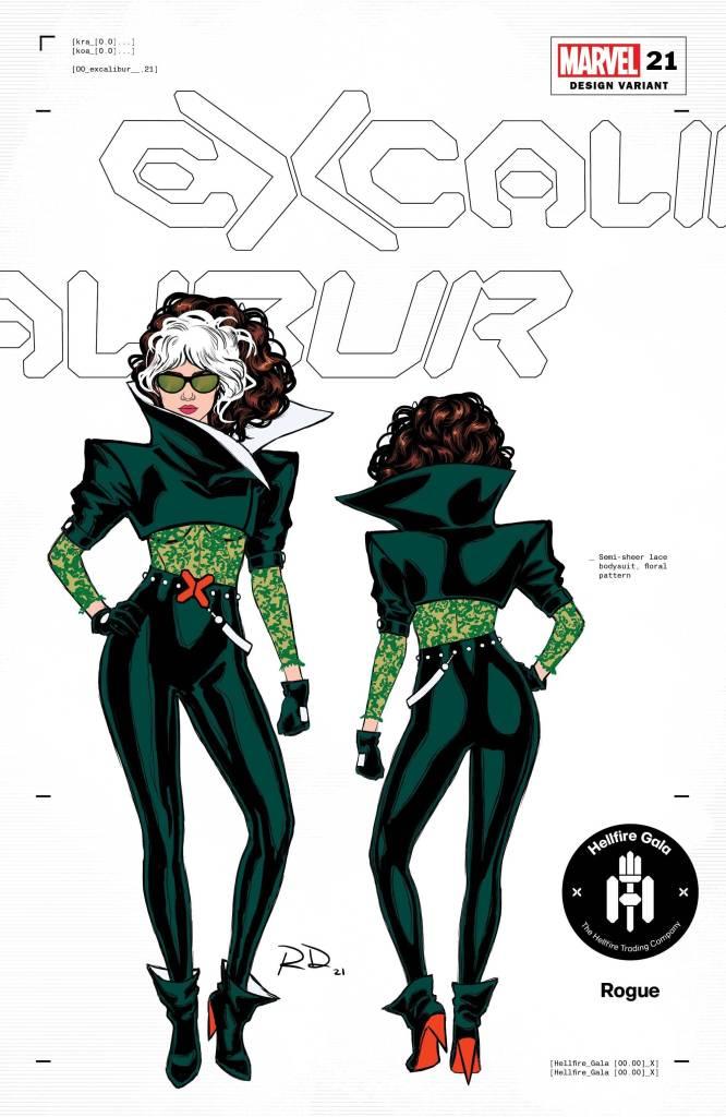 STL188954-666x1024 ComicList: Marvel Comics New Releases for 06/09/2021