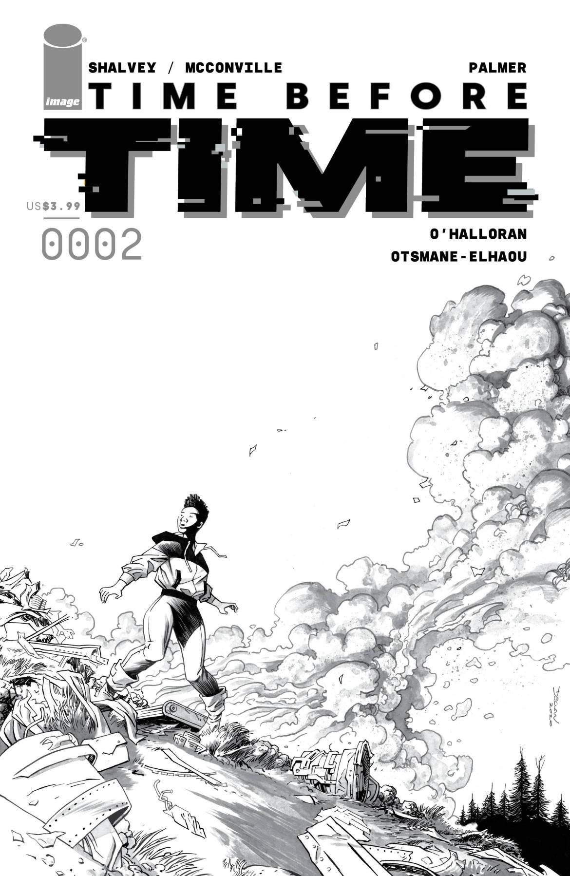 STL194640 ComicList: Image Comics New Releases for 06/16/2021