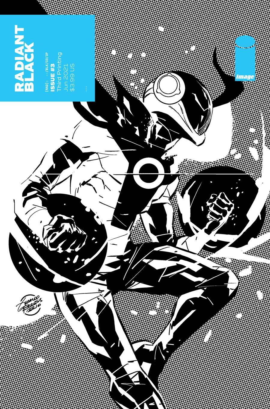 STL198307 ComicList: Image Comics New Releases for 06/23/2021