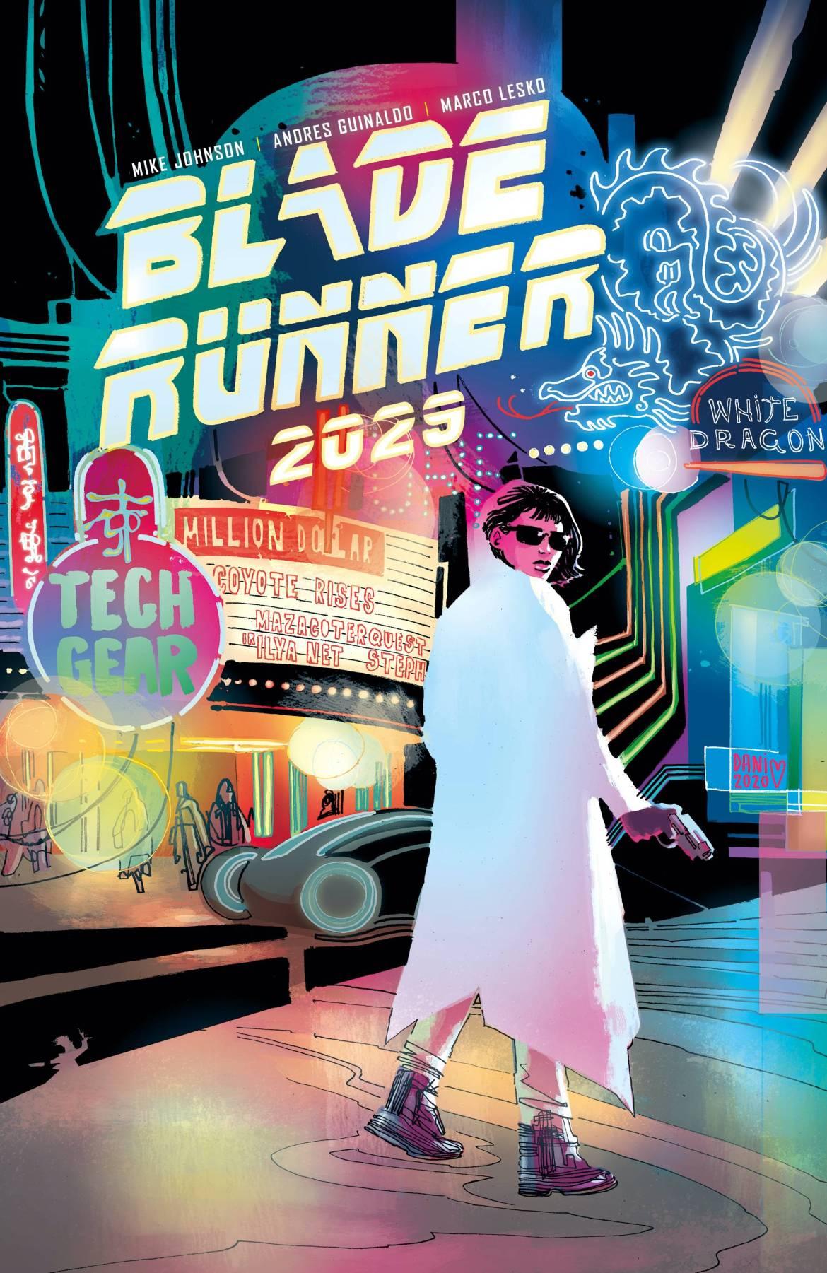 STL198867 ComicList: Titan Comics New Releases for 07/14/2021