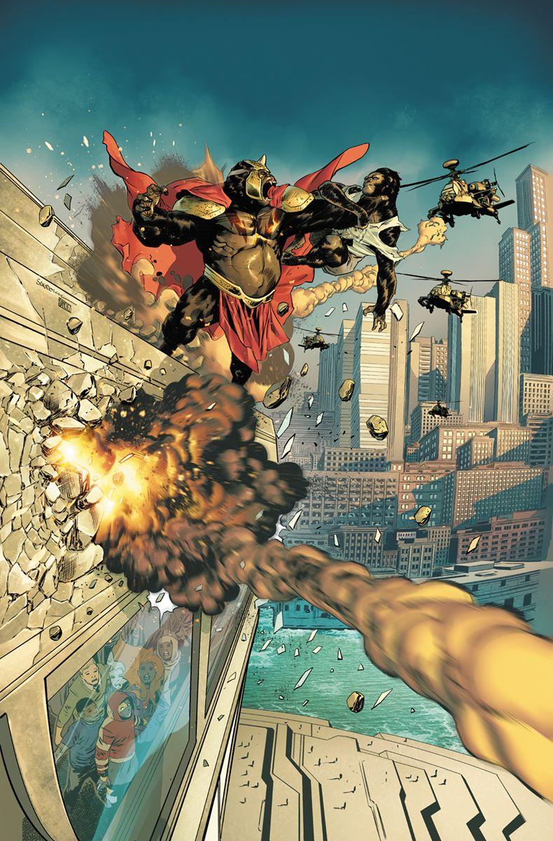 TTAC07-COVER-COLOR-CMYK DC Comics September 2021 Solicitations