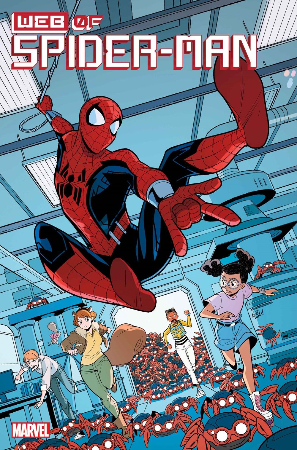 WEBOFSM2021004_cov Marvel Comics September 2021 Solicitations