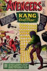 avengers_v1_8_FN-198x300 Fantasy Investing 6/22: Loki Losses