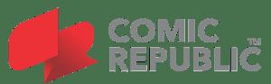 bIT6S24vAr-300x93 Comic Distro to distribute comic books for Comic Republic
