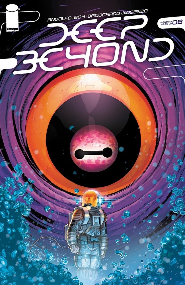 deepbeyond_08a Image Comics September 2021 Solicitations
