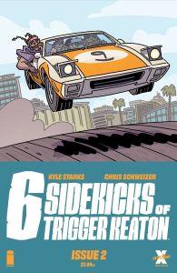eafcf16a-887c-02d1-787f-f3dd592486da_c6815a0147f8285e3b5042ebb3626151-195x300 First Look at THE SIX SIDEKICKS OF TRIGGER KEATON #2 from Image Comics