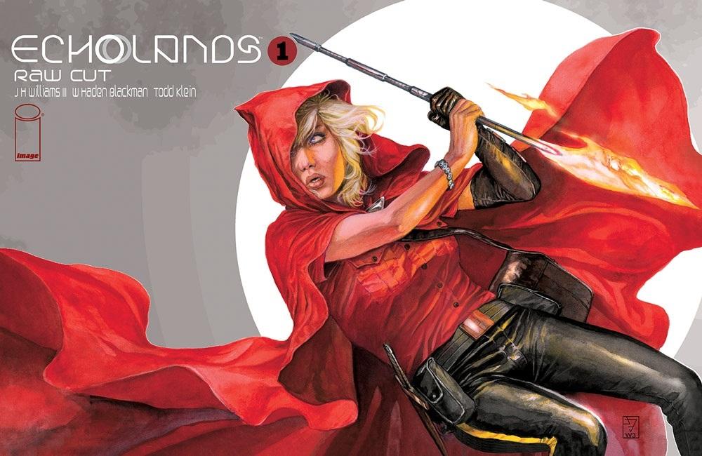 echolands_01a_rawcut Image Comics September 2021 Solicitations