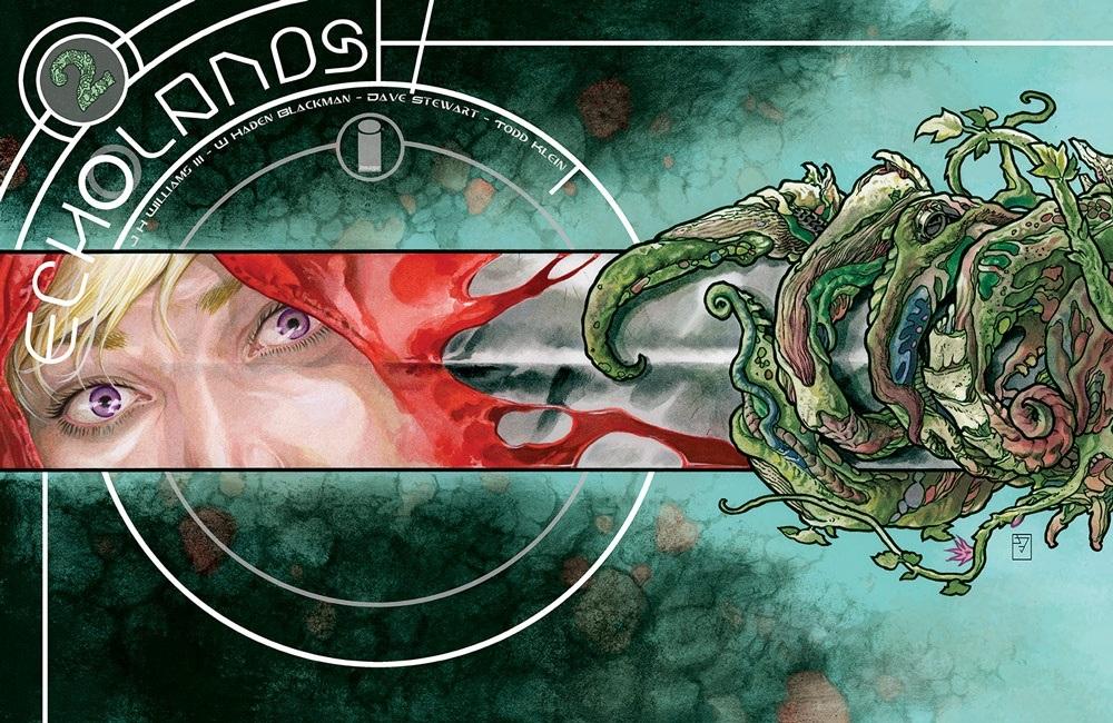 echolands_02a Image Comics September 2021 Solicitations