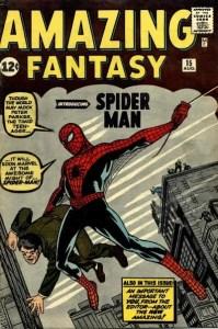 eyJidWNrZXQiOiJnb2NvbGxlY3QuaW1hZ2VzLnB1YiIsImtleSI6ImU0N2M3ZjYyLTBlNGYtNDY2Zi1iOTIzLTQ3NjA2N2FiYmQxNy5qcGciLCJlZGl0cyI6W119-199x300 Silver Age Comics vs Physical Silver: Which is Worth More?