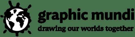 graphicmundi Graphic Mundi signs exclusive distribution deal with Diamond