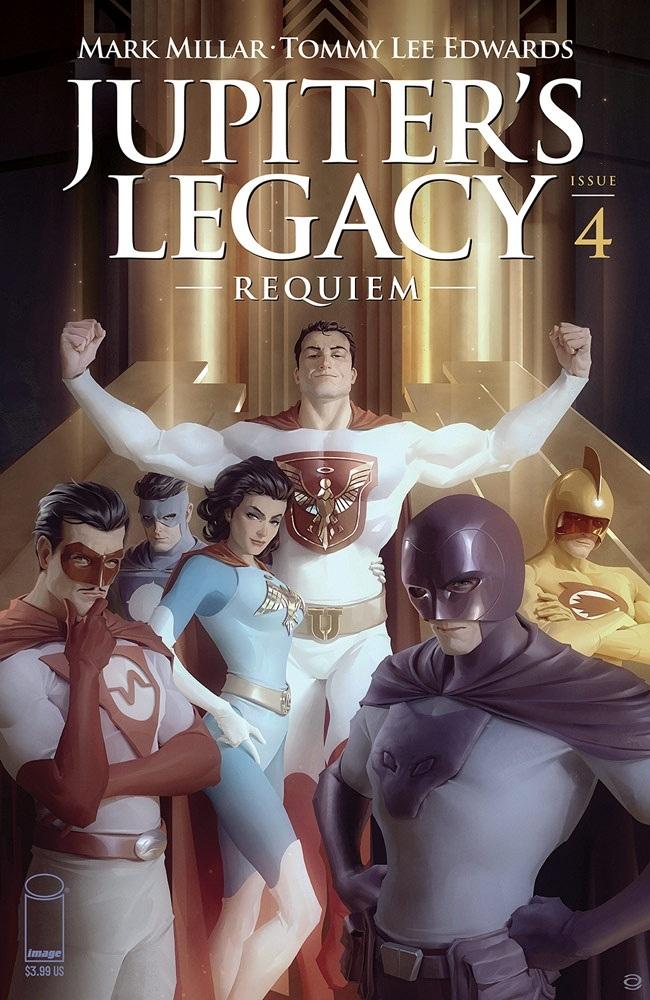 jupiterslegacy_requiem04b Image Comics September 2021 Solicitations