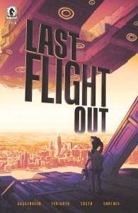 lastflightcov-195x300 Readers will battle to board the LAST FLIGHT OUT