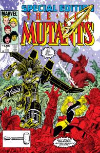 new_mutants_spec-ed-1-195x300 Should We All Be Investing in That Other Warlock?