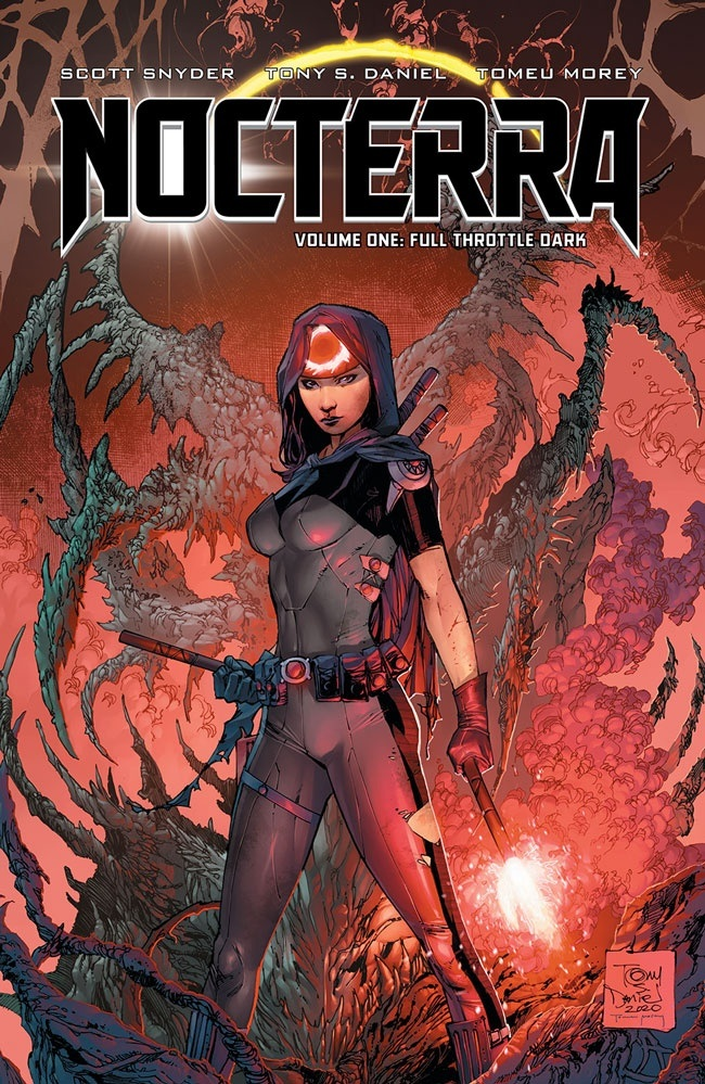 nocterra_tp1 Image Comics September 2021 Solicitations