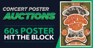 071221C_posters-300x157 Grateful Dead at Heritage: Concert Poster Auctions