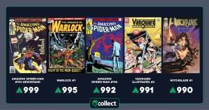 071521A-300x158 Hottest Comics for 7/15: Black Cat Steals the Top Spot