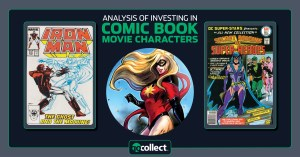 071921A-300x157 Analysis: Investing in Comic Book Movie Characters
