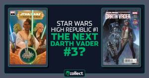 071921B-300x157 Star Wars High Republic #1: The Next Darth Vader #3?