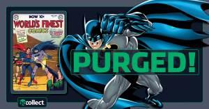 072021D-300x157 Golden Age Top 100 Purge: World's Finest Comics #71