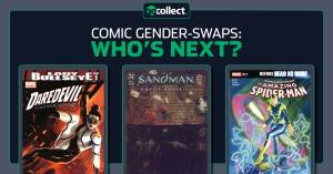 072021F-300x157 Comic Gender-Swaps: Do We Expect More Going Forward?