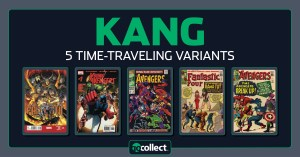 072121B-1-300x157 Just One of Those Kangs: Five Time-Traveling Kang Variants