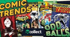 072921D_FB-300x158 Trends & Oddballs: From Dracula to Power Rangers