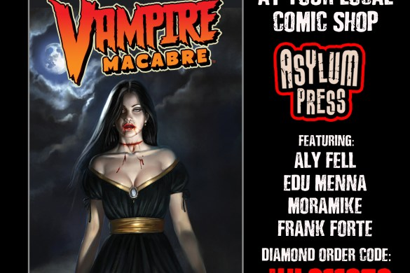 3472c46c-f986-e9be-0455-94a9fd071817 First Look at VAMPIRE MACABRE #1 from Asylum Press