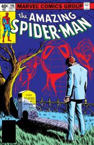 ASM-196-195x300 Hottest Comics for 7/15: Black Cat Steals the Top Spot