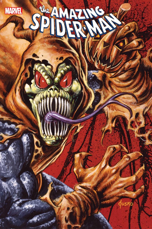 ASM2018075_MP_VAR-1 Marvel Comics October 2021 Solicitations