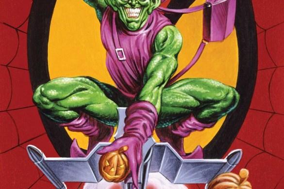 ASM2018076_MP_VAR Joe Jusko masters the art of Marvel Masterpieces trading card illustrations