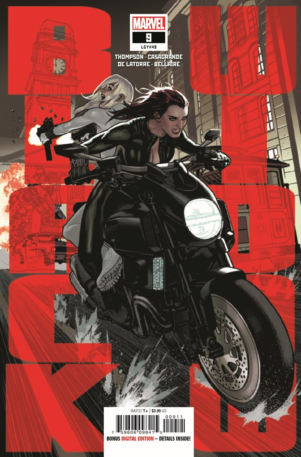BLAW2020009_Preview-1 ComicList Previews: BLACK WIDOW #9