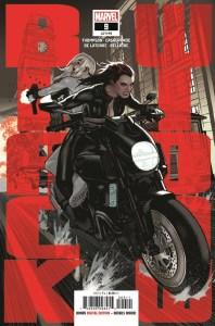 BLAW2020009_Preview-1-198x300 ComicList Previews: BLACK WIDOW #9