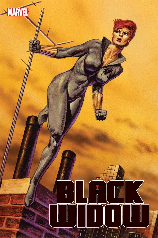 BLAW2020012_MP_VAR-1 Marvel Comics October 2021 Solicitations