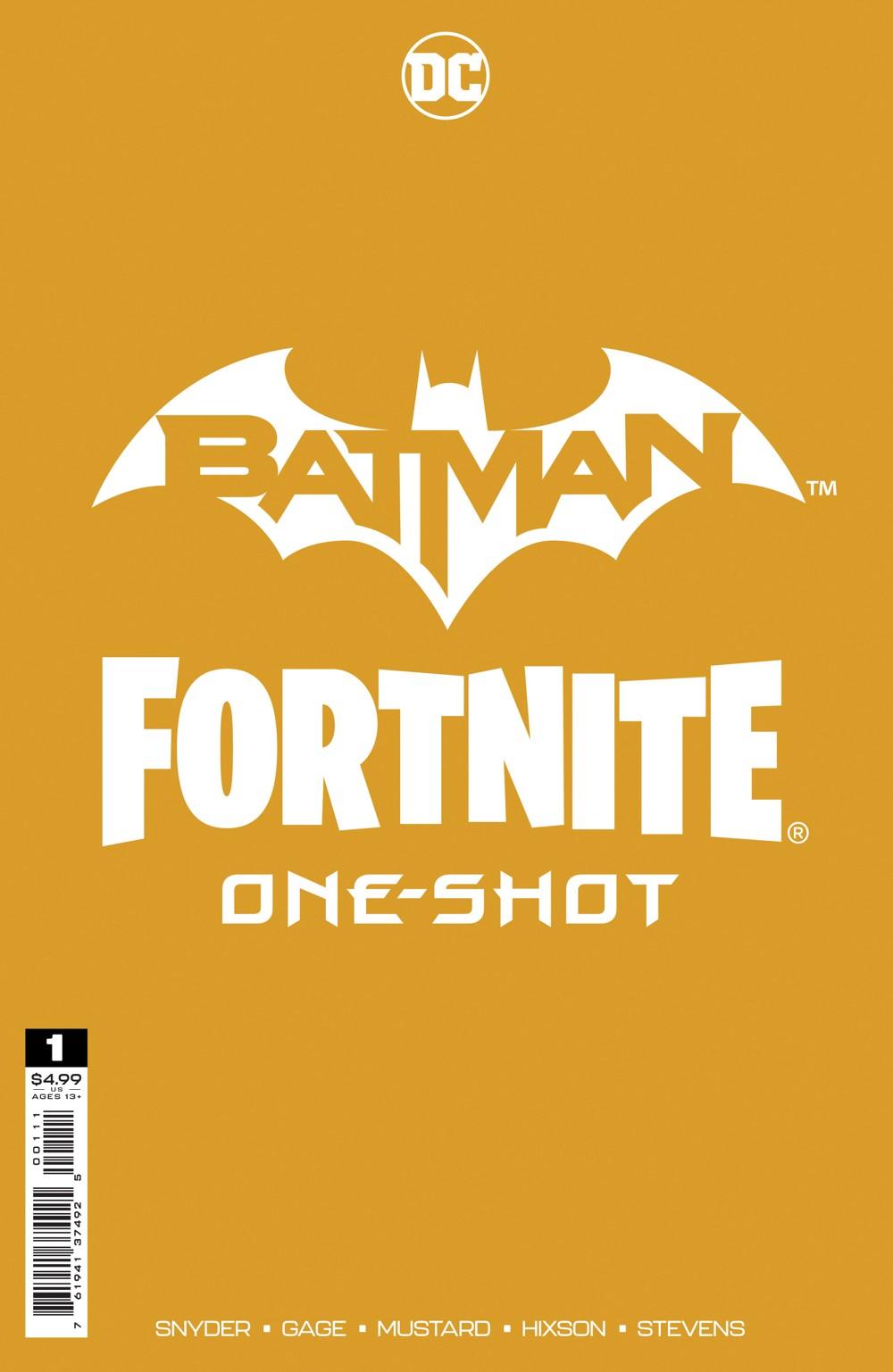 BMFN_one_shot_Cv1_00111 DC Comics October 2021 Solicitations