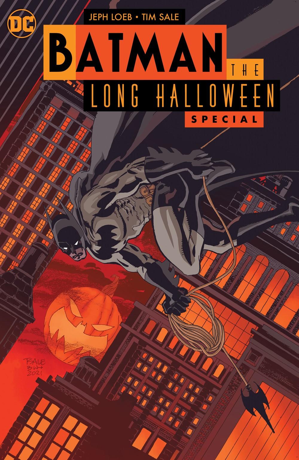 BMTLHS_Cv1_00111 DC Comics October 2021 Solicitations