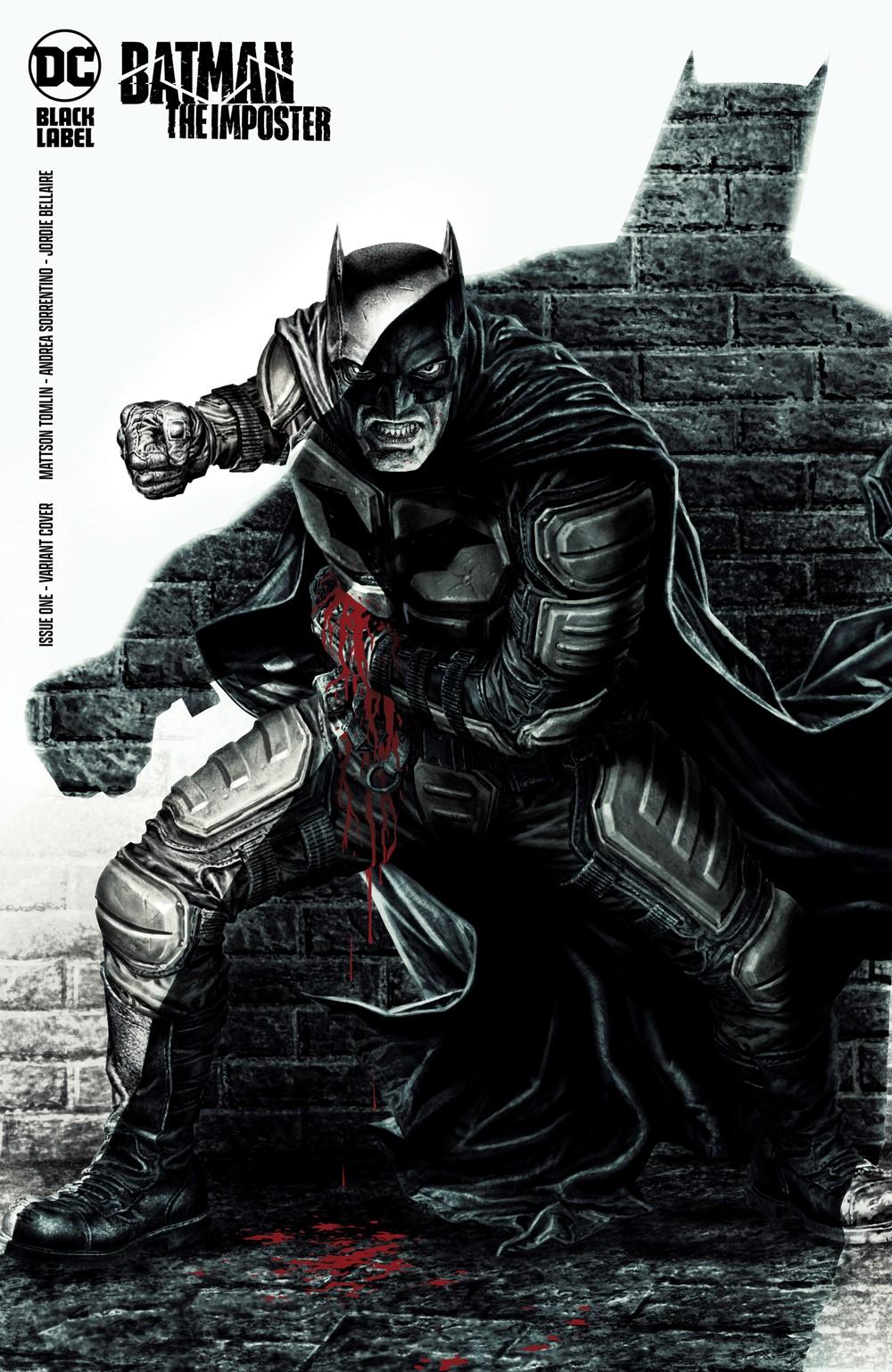 BM_TI_Cv1_var_00121 DC Comics October 2021 Solicitations