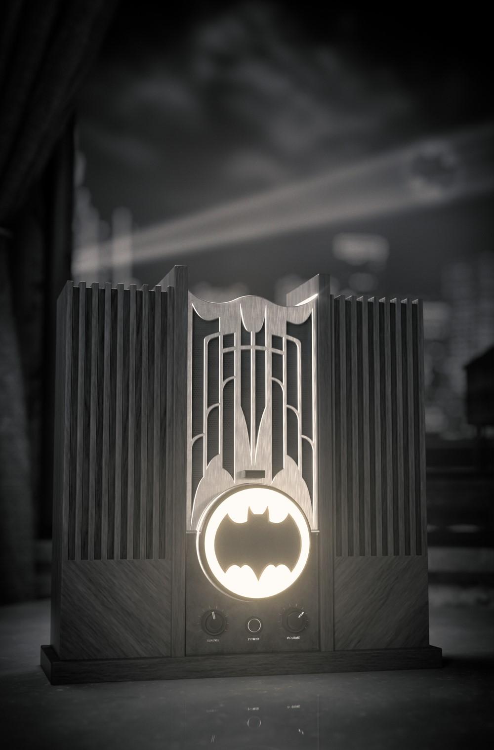 BMtAA_variant_final DC Comics October 2021 Solicitations