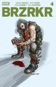BRZRKR_004_Cover_A_Main-195x300 ComicList Previews: BRZRKR #4 (OF 12)