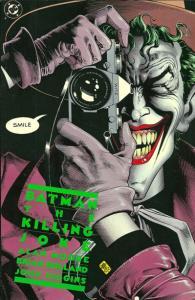 Batman-the-Killing-Joke-195x300 Casting News Ignites Batgirl Keys: Are You Hunting?