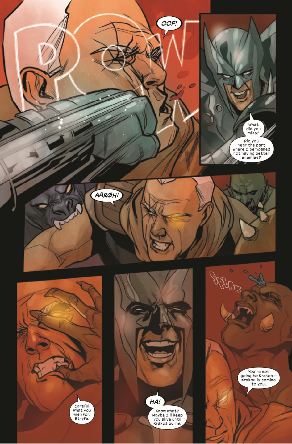 CABLE2020012_Preview-2 ComicList Previews: CABLE #12