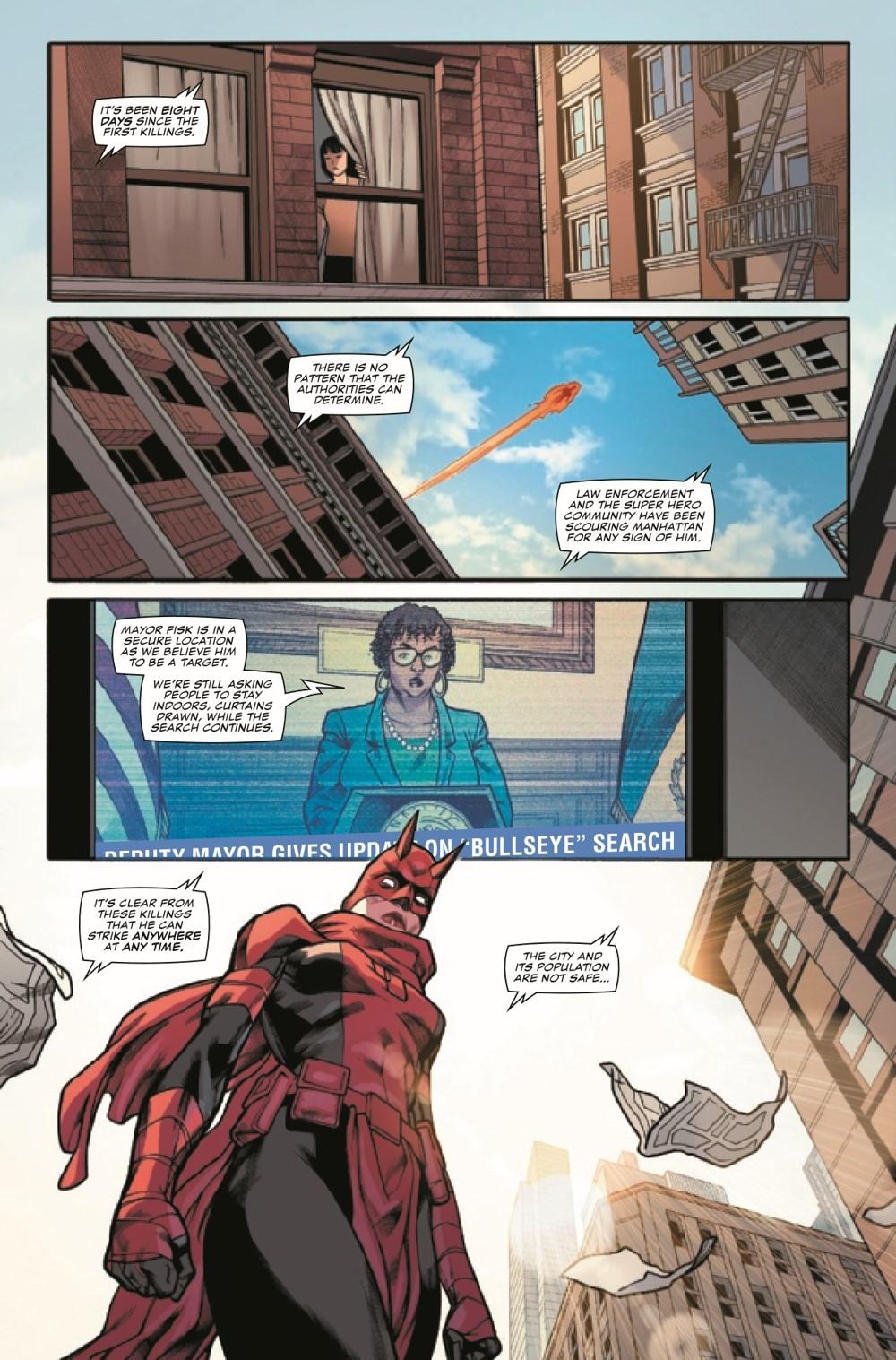 DD2019032_Preview-3 ComicList Previews: DAREDEVIL #32