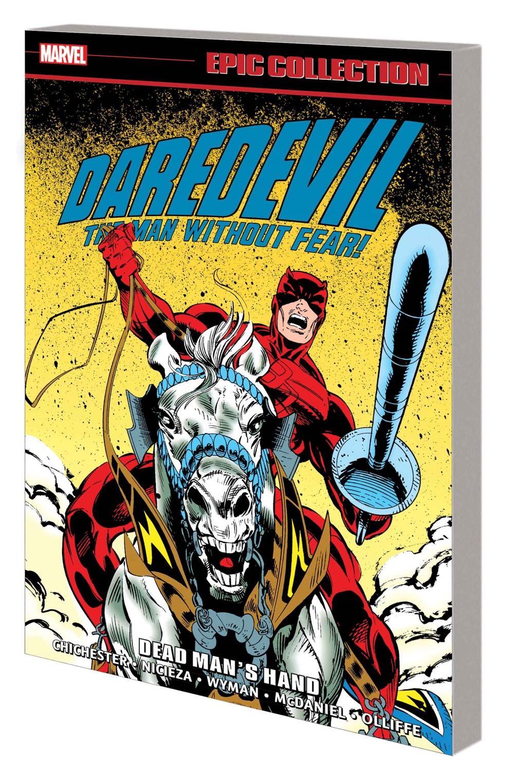 DDEPIC_V16_TPB Marvel Comics October 2021 Solicitations