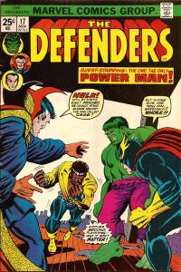 Defenders-17-200x300 She-Hulk Villain Spec: Keys to Watch out For