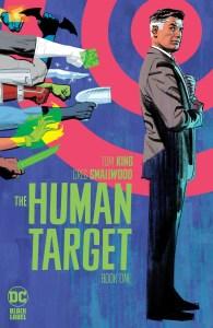 HUMAN-TARGET-CVR-01-LoRes_60e8655e28c1e2.31408115-195x300 DC Black Label focuses on the HUMAN TARGET